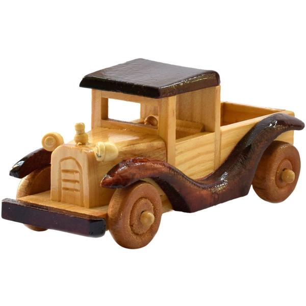 ماشین دکوری ویولا مدل Pickup