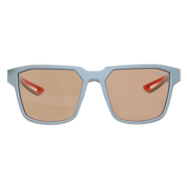عینک آفتابی نایکی سری FLEET مدل 018-EV 994