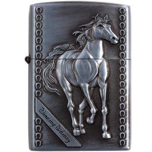 فندک کانتای مدل Horse1