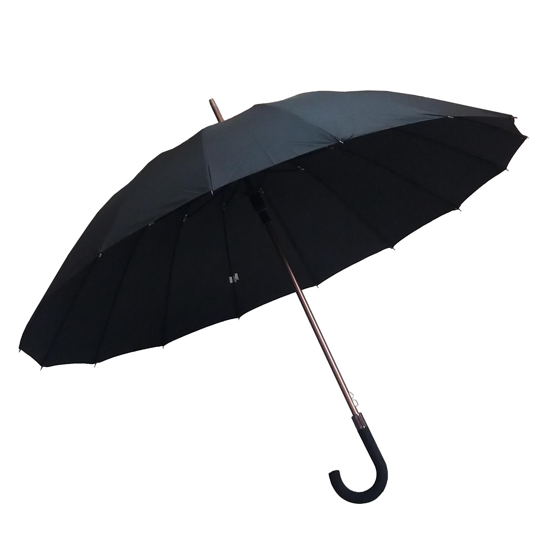 چتر آر اس تی مدل HF-9312