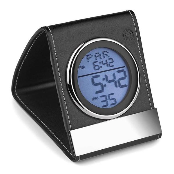 ساعت رومیزی دیجیتالی ادکس AR300