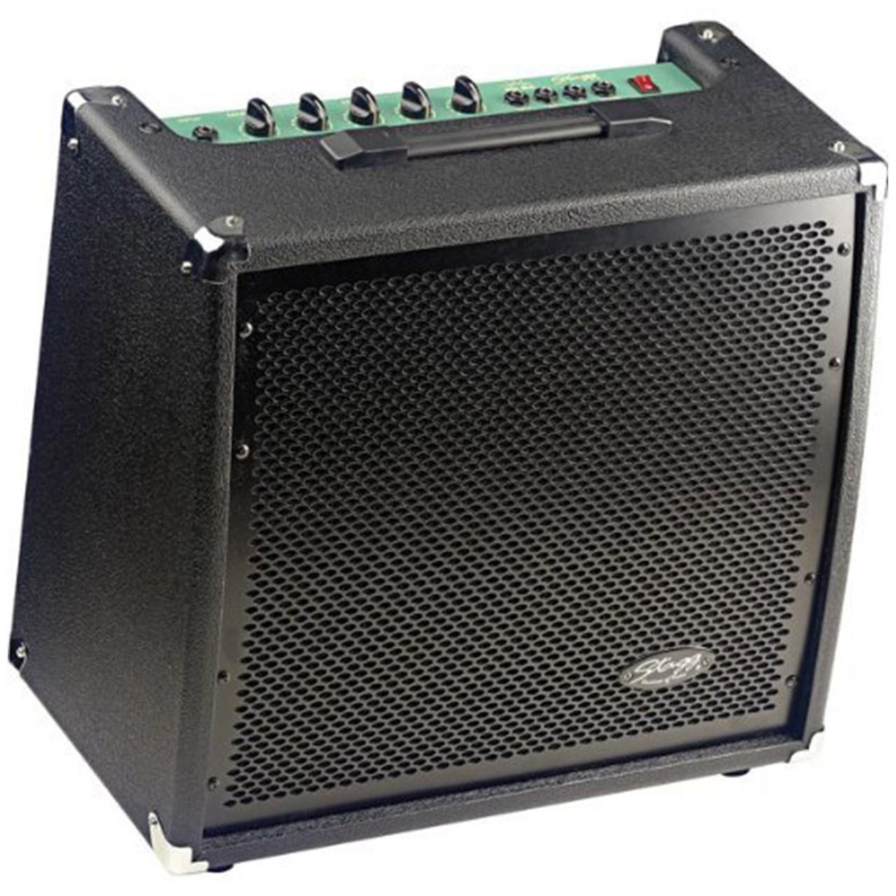آمپلی فایبر گیتار استگ مدل 60 BA