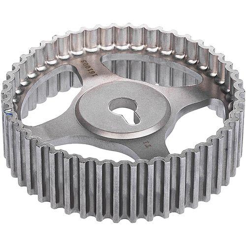 دنده تایمینگ میل لنگ مدل S1021L21153-50018  مناسب برای خودروهای جک