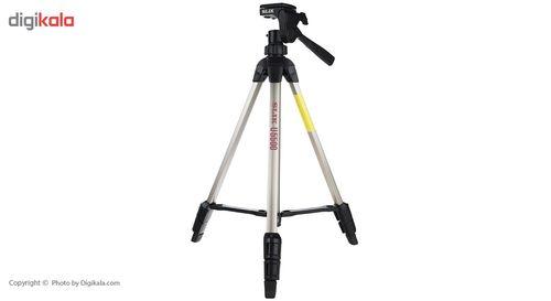 سه پایه دوربین اسلیک مدل U5500