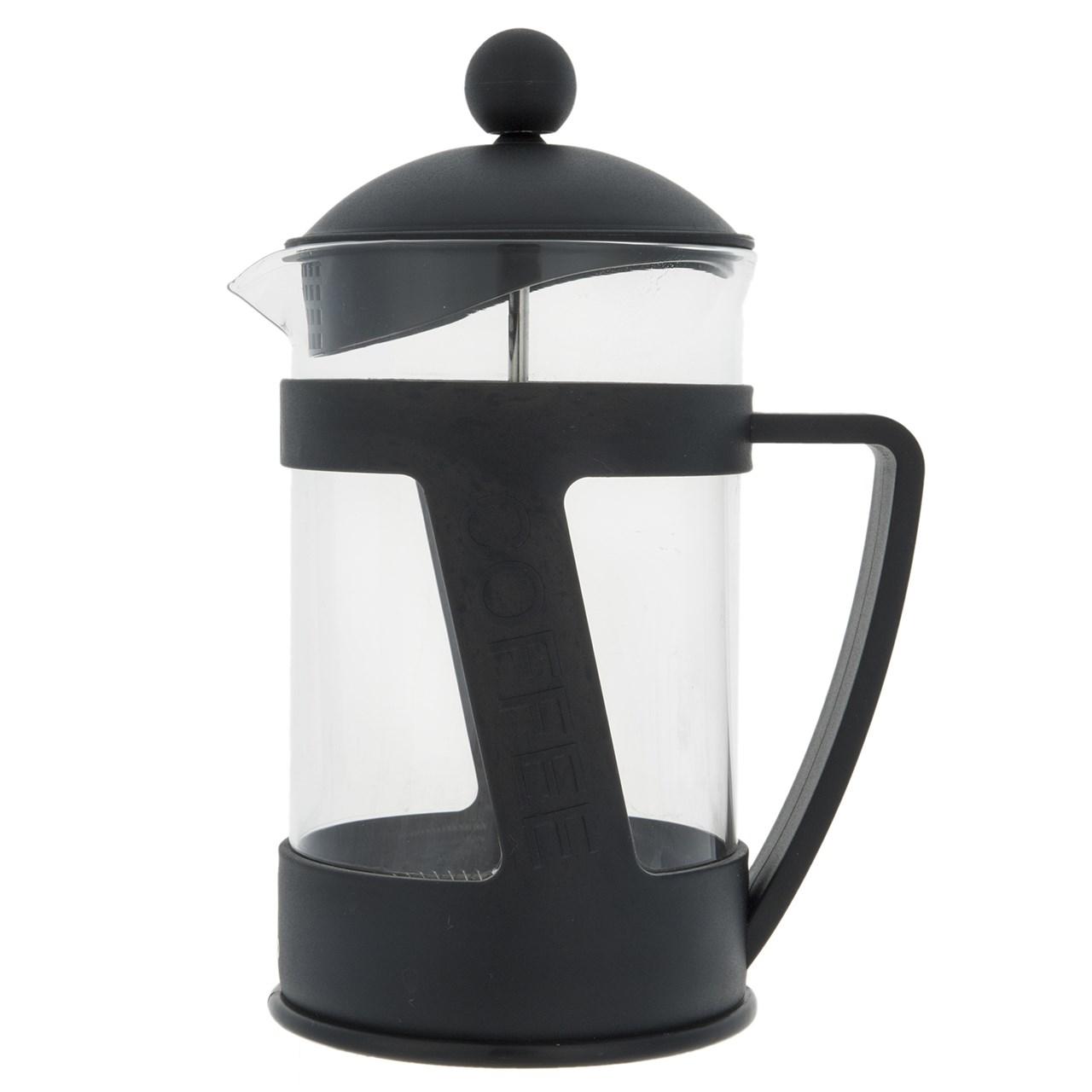 قهوه ساز سیلیو کد 345841