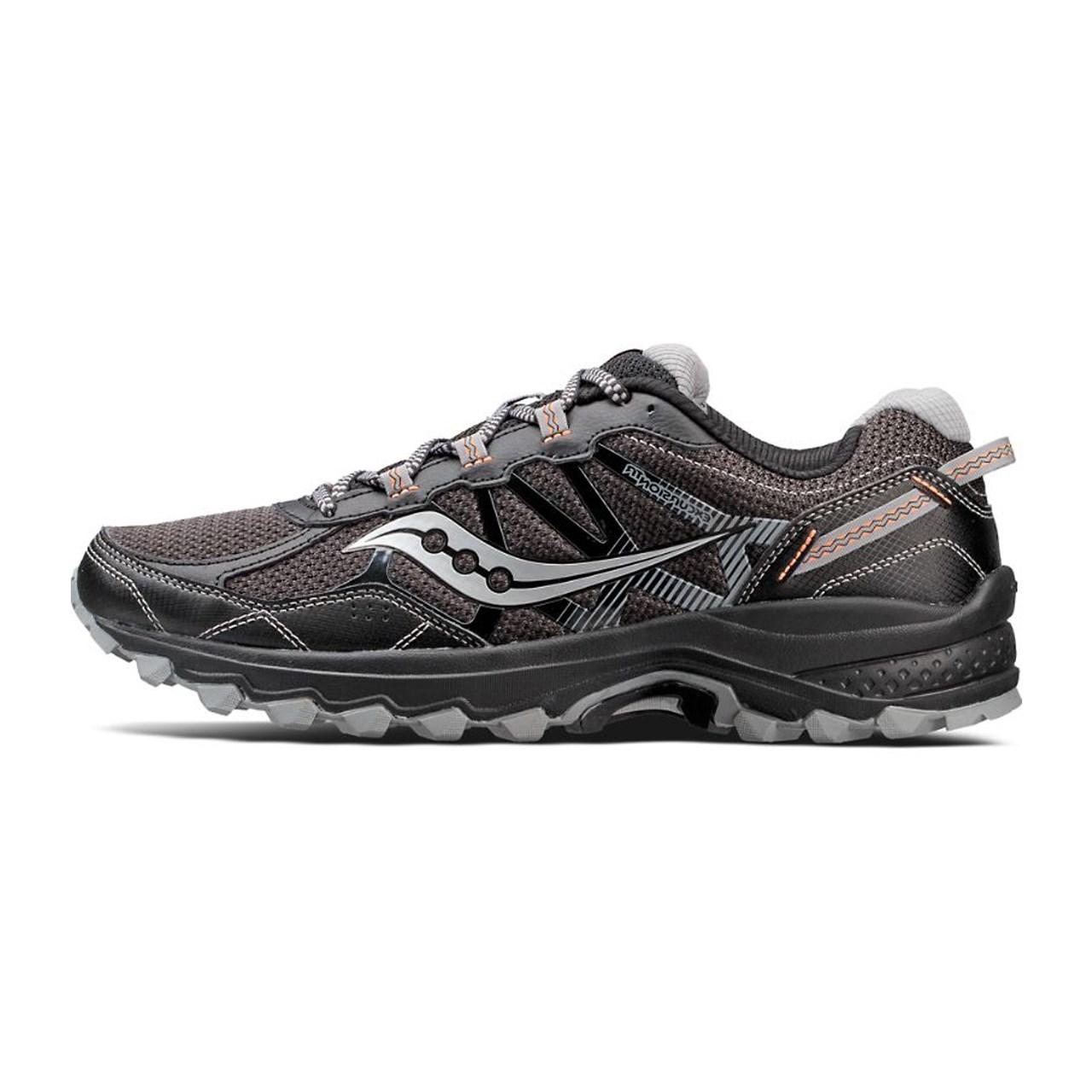کفش مخصوص دویدن مردانه ساکنی مدل Excursion TR11 کد S20392-2