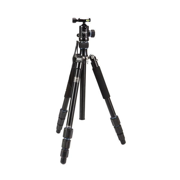 سه پایه دوربین فوتوپرو مدل MGA-584N 52Q