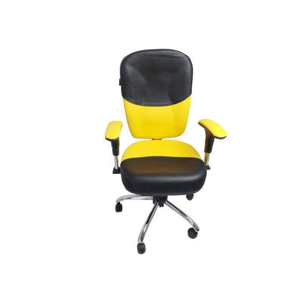 دوربین دو چشمی ویکسن مدل Compact Zoom 10-30x21 CF Zoom