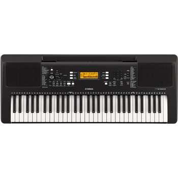کیبورد یاماها مدل PSR-E363 | Yamaha PSR-E363 Keyboard