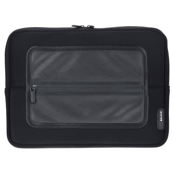 کاور لپ تاپ بلکین مدل F8N305 مناسب برای لپ تاپ 10.2 اینچی