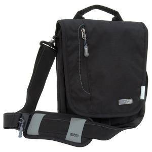 کیف اس تی ام لینیر مخصوص تبلت 10 اینچی