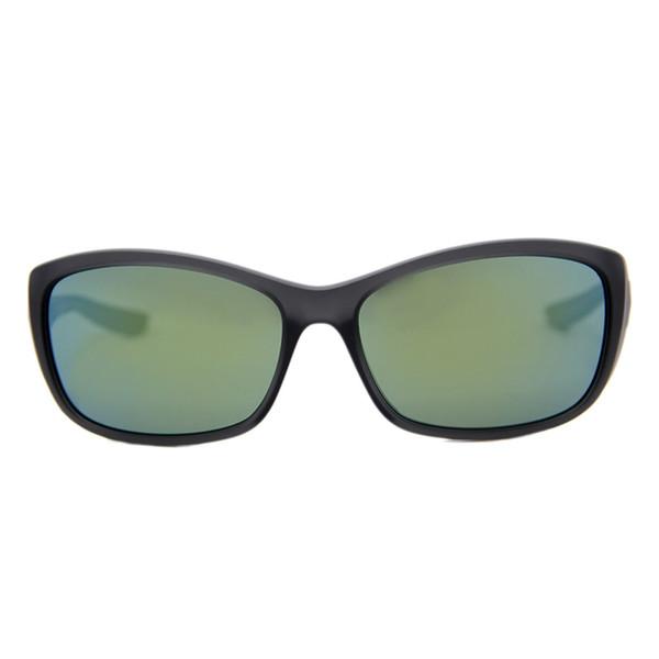 عینک آفتابی نایکی سری Flex Finesse R مدل 995