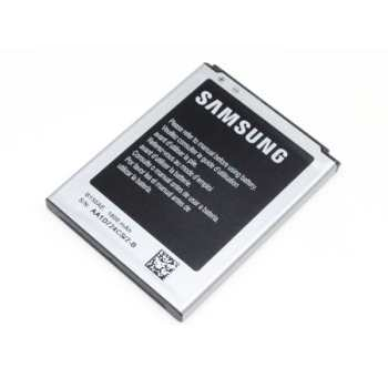 باتری موبایل مناسب برای سامسونگ گلکسی کر