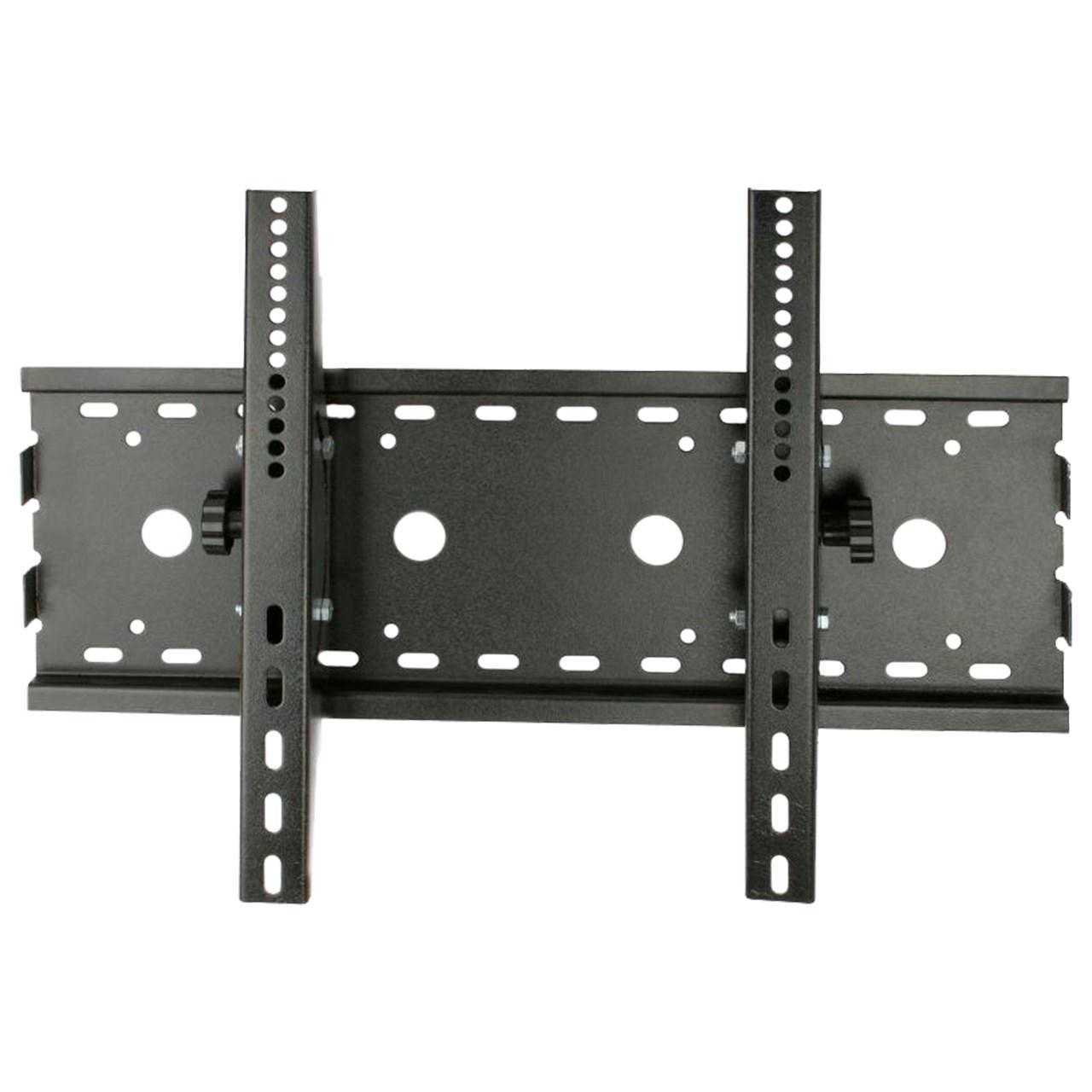 پایه دیواری نکست مدل BN-D70  مناسب برای تلویزیون های 42 تا 65 اینچی