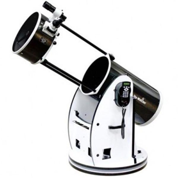 تلسکوپ اسکای واچر BKDOB 14  GOTO
