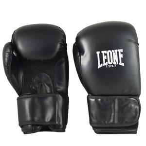 دستکش بوکس لیون مدل L10