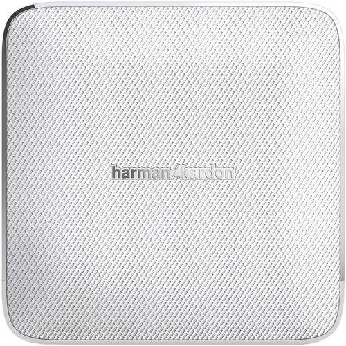اسپیکر بلوتوث قابل حمل هارمن کاردن مدل Esquire