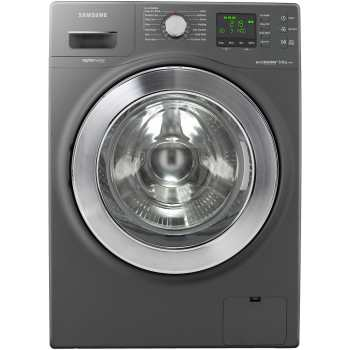 ماشین لباسشویی سامسونگ مدل F14SIH با ظرفیت 8 کیلوگرم | Samsung F14SIH Washing Machine - 8 Kg