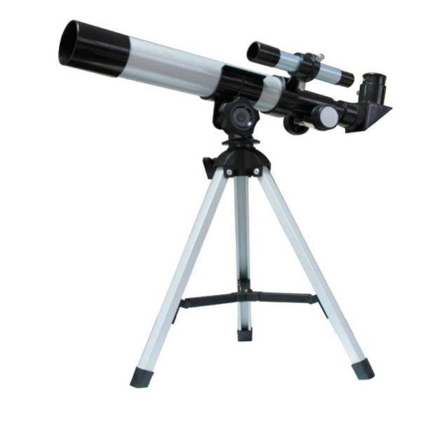 تلسکوپ مدل فاندل کد 40400