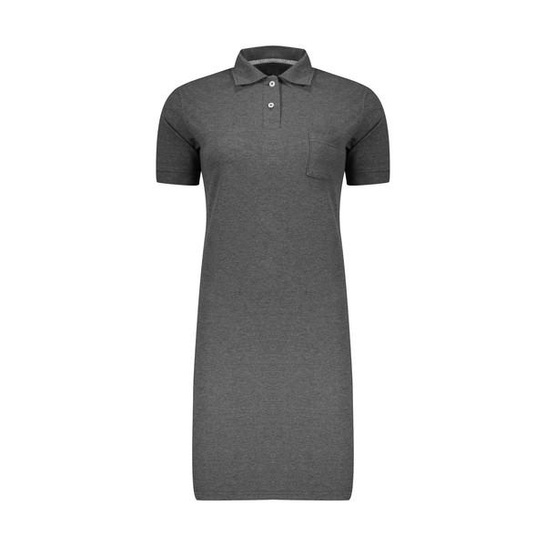 پیراهن زنانه گارودی مدل 1110410102-07