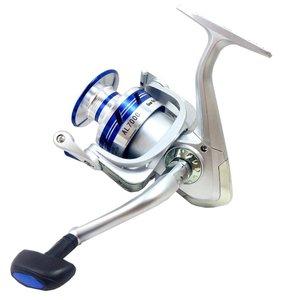 چرخ ماهیگیری یوموشی مدل AL-7000