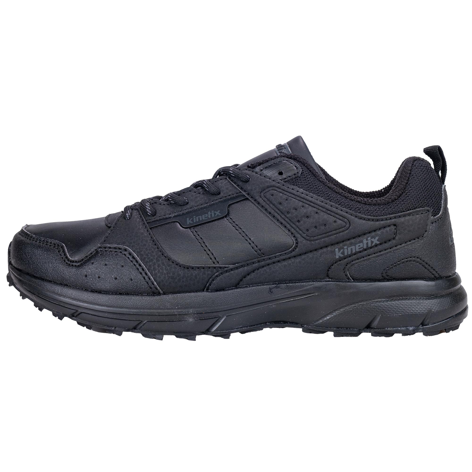 کفش پیاده روی مردانه کینتیکس مدل Hill pu