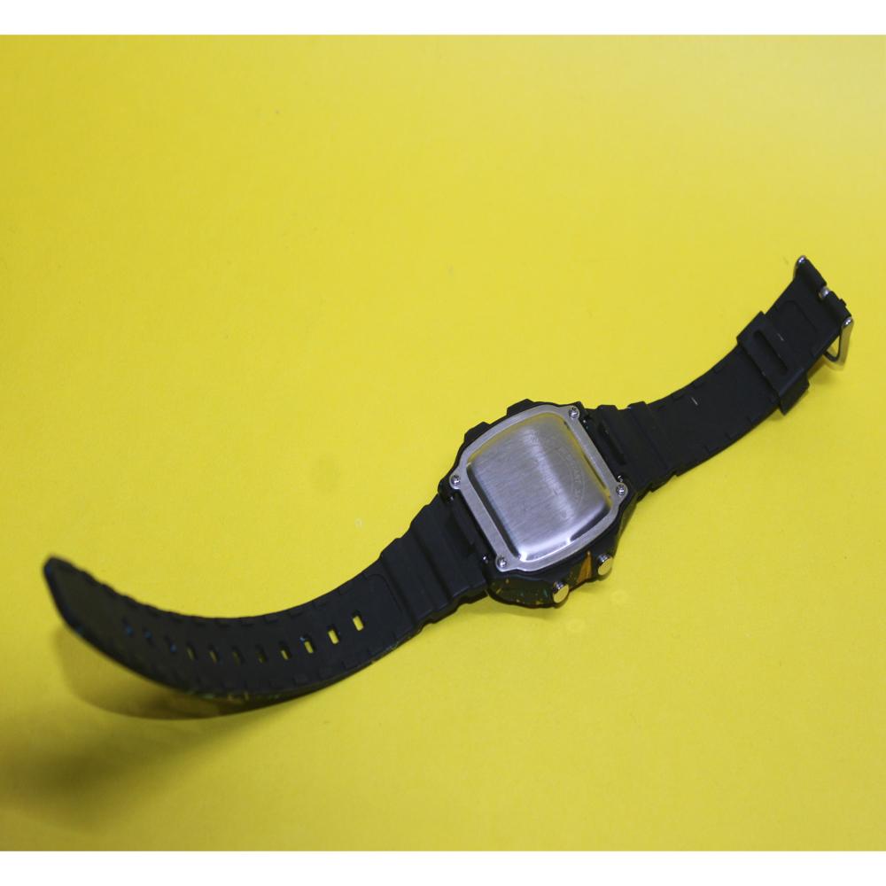 ساعت مچی دیجیتال مدل bnmi-zrd