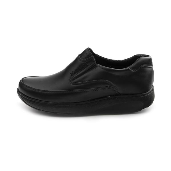 کفش روزمره مردانه اسپرت من مدل 39865-211