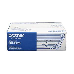 درام برادر DR-2125