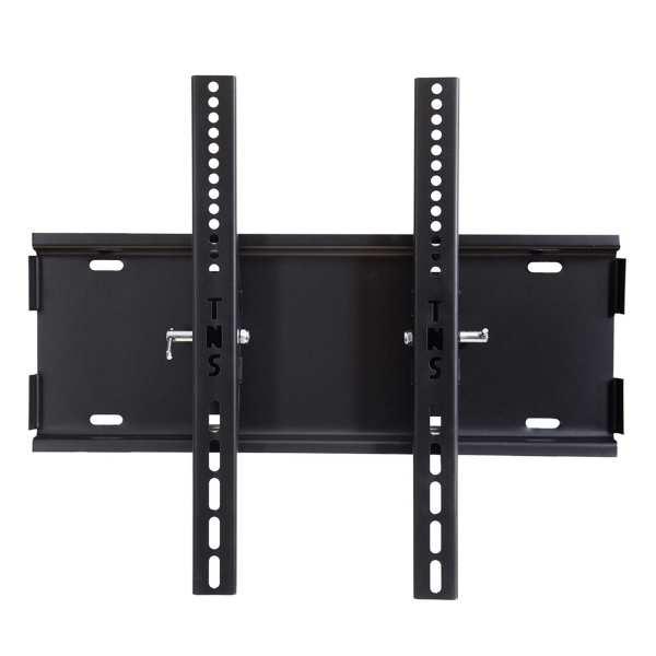 پایه دیواری تلویزیون تی ان اس مدل R1 مناسب برای تلویزیون های 32 تا 50 اینچ