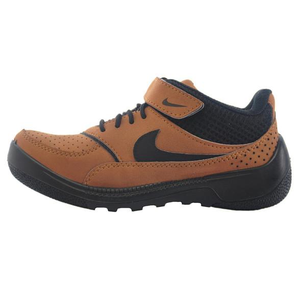 کفش مخصوص پیاده روی بچگانه کد tr700