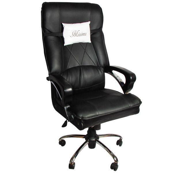 صندلی مدیریتی میزیمو مدل 2015