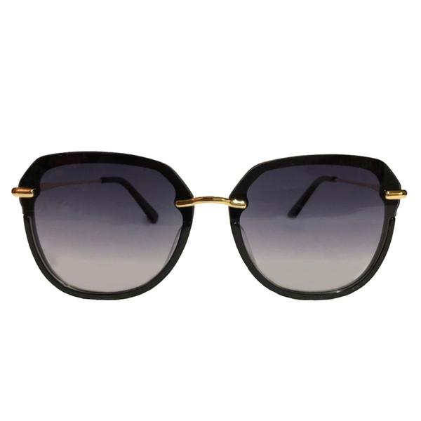 عینک آفتابی زنانه گوچی مدل GG5849