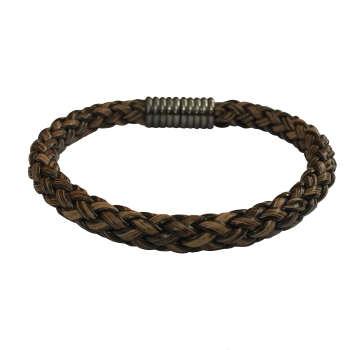 دستبند مردانه مدل Sa315