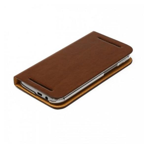 کیف زیناس مدل توسکانا دایری مناسب برای گوشی موبایل اچ تی سی وان M8
