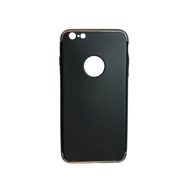کاور کد CH7 مناسب برای گوشی موبایل اپل  Iphone 6 / 6s