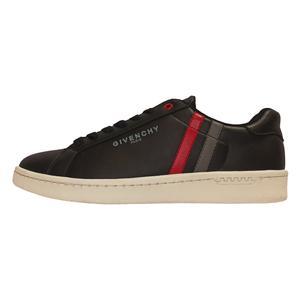 کفش روزمره مردانه مدل ARX2