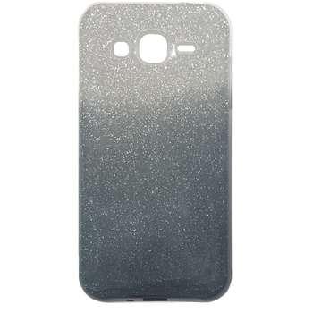 کاور مدل FSH-001 مناسب برای گوشی موبایل سامسونگ Galaxy J2