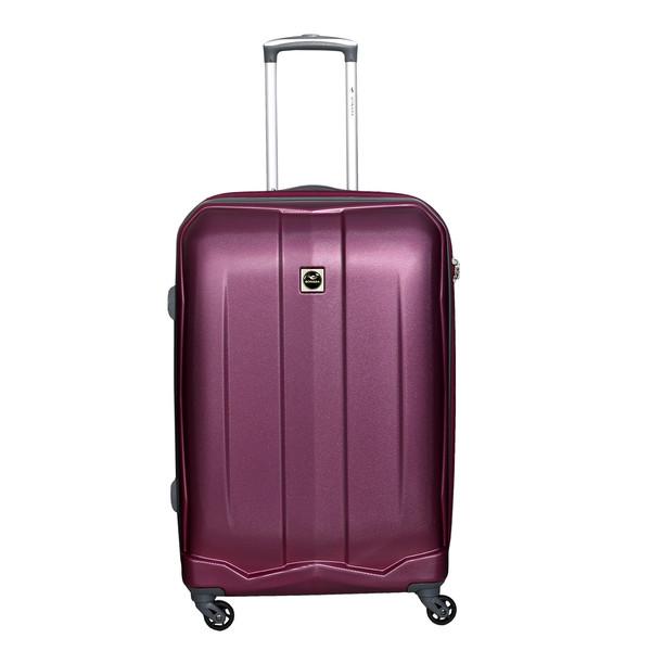 چمدان سونادا مدل VORTEX سایز کوچک