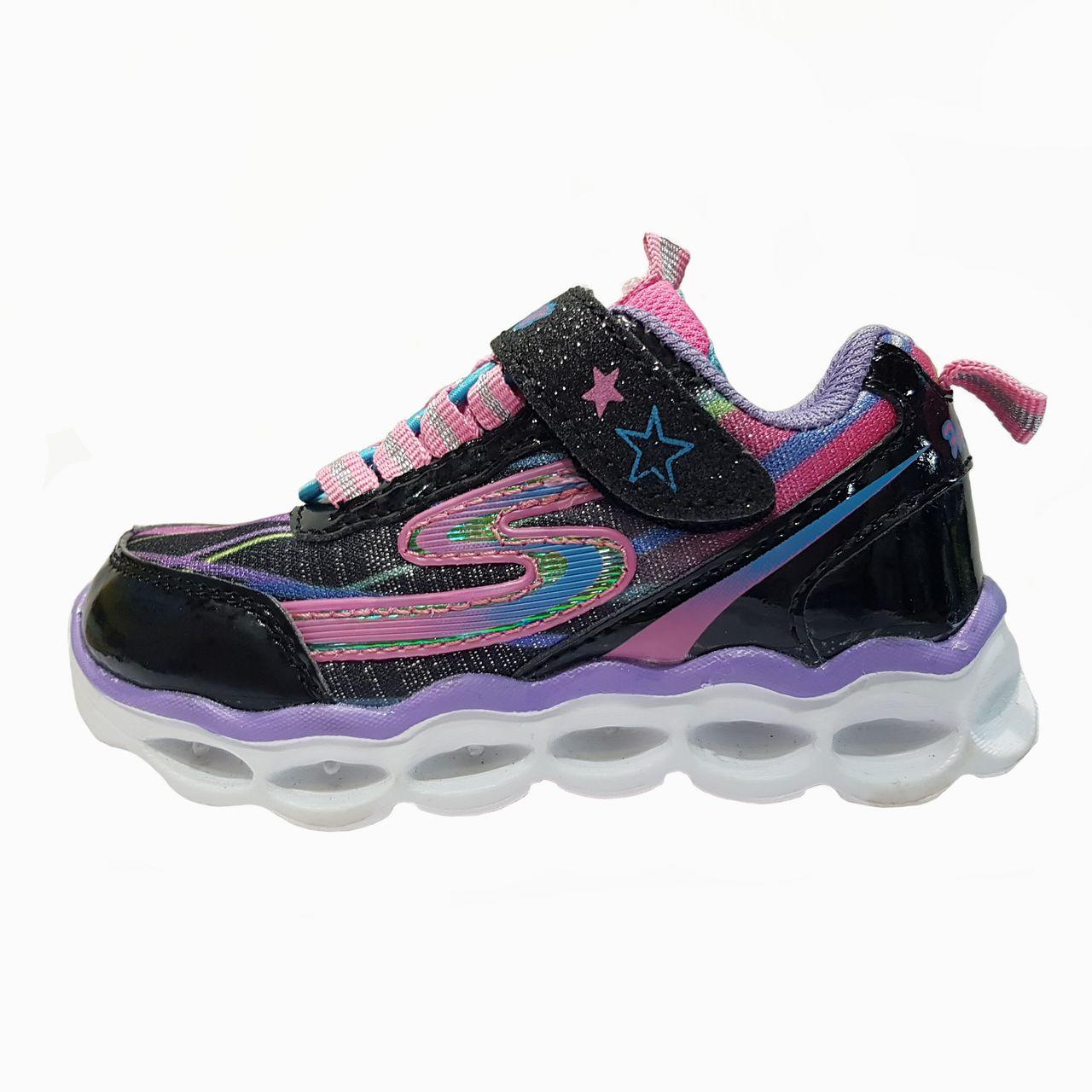 کفش مخصوص دویدن مدل 768 کد 4503460