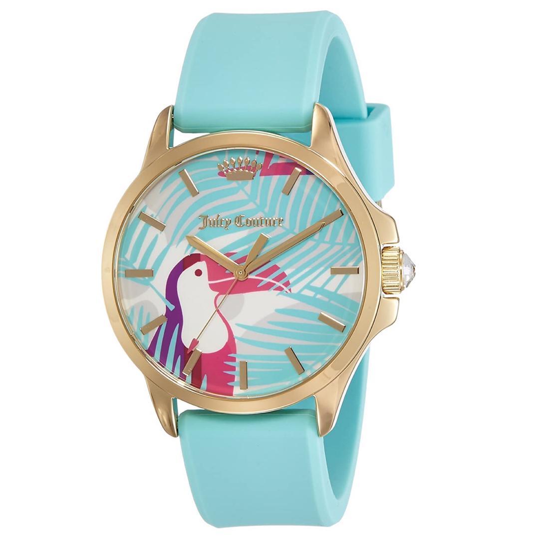 خرید و قیمت                      ساعت مچی  زنانه جویسی کوتور مدل 1901426