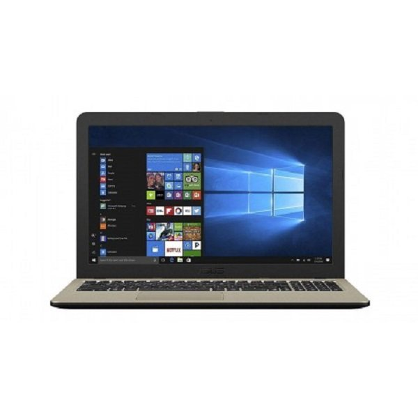 لپ تاپ 15 اینچی ایسوس مدل VivoBook X540UA - MR