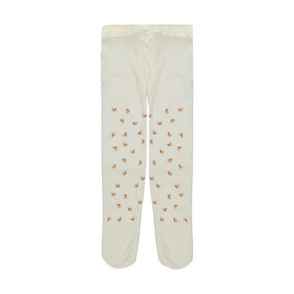 جوراب شلواری دخترانه پِنتی مدل 16-01
