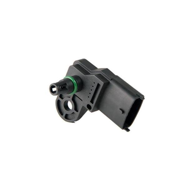 مپ سنسور گرین مدل Av05054 مناسب برای پراید