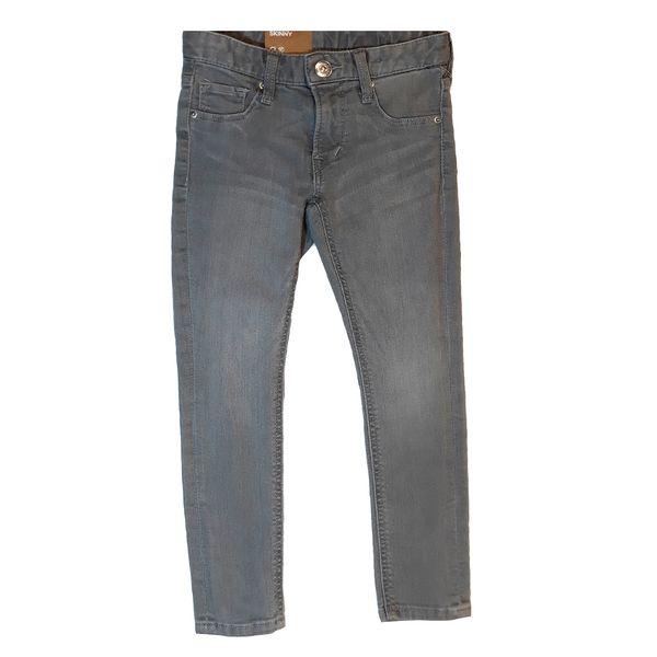 شلوار جین بچگانه اچ اند ام مدل5467893