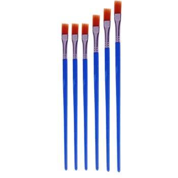 قلمو تخت کد 616-2 مجموعه 6 عددی
