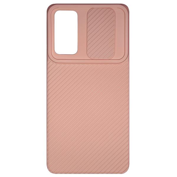 کاور مدل FRS مناسب برای گوشی موبایل سامسونگ Galaxy S20 FE