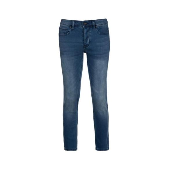 شلوار جین مردانه بالنو مدل 7546