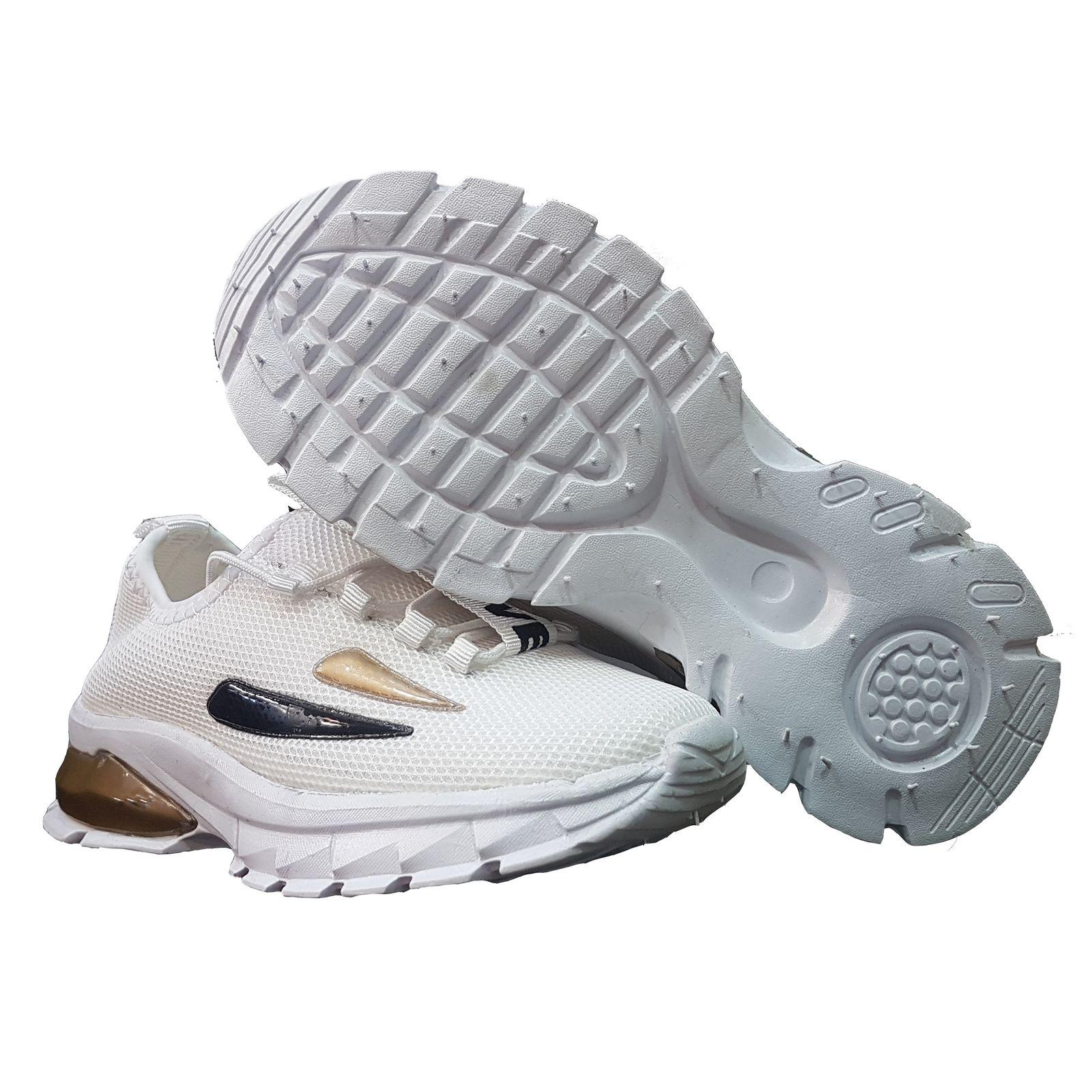 کفش پیاده روی پسرانه کد 3328090 -  - 5