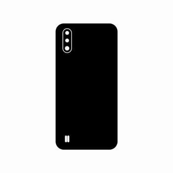 برچسب پوششی مدل 1004 مناسب برای گوشی موبایل سامسونگ Galaxy M01